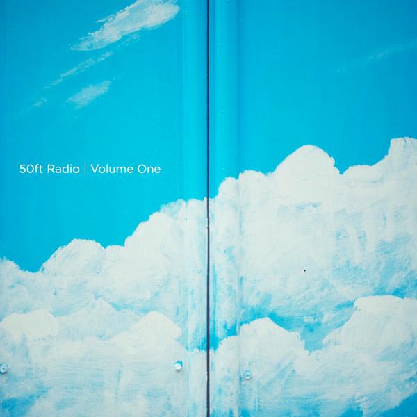 50ftcover2smaller.Q5R84xUBb4WO.jpg