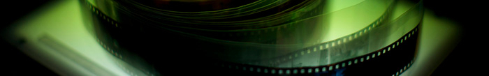 film1sliver.cOEIu1e5DFEA.jpg