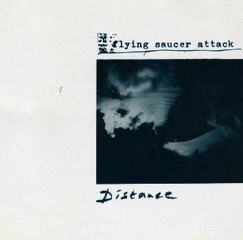 flyingsauce.kM1YwaasVQeb.jpg