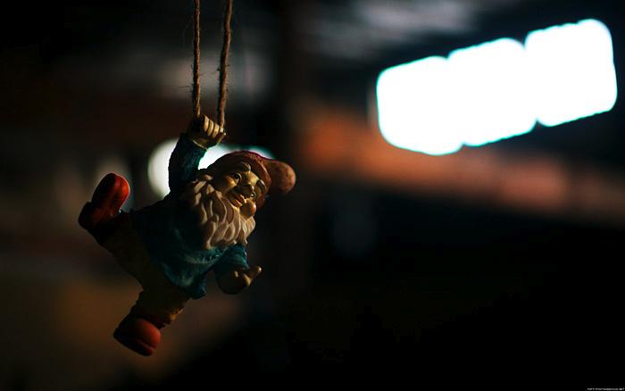 gnometiny.FjHqqE6uLn5n.jpg