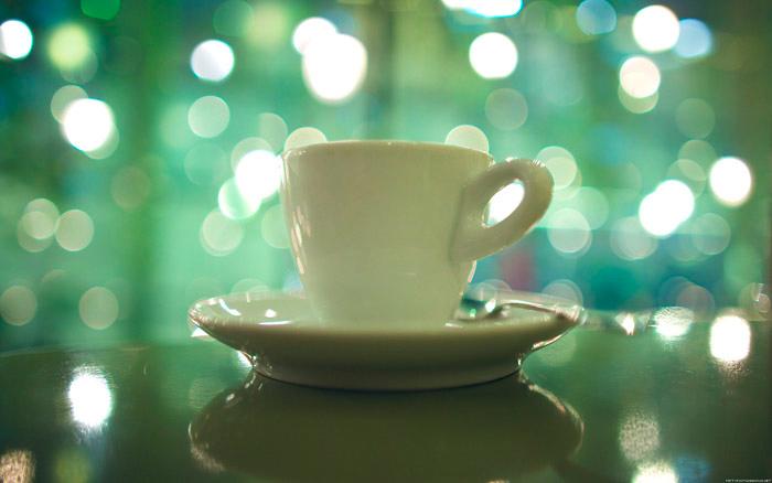 good_morningsmall.ABtID4cAmCC3.jpg