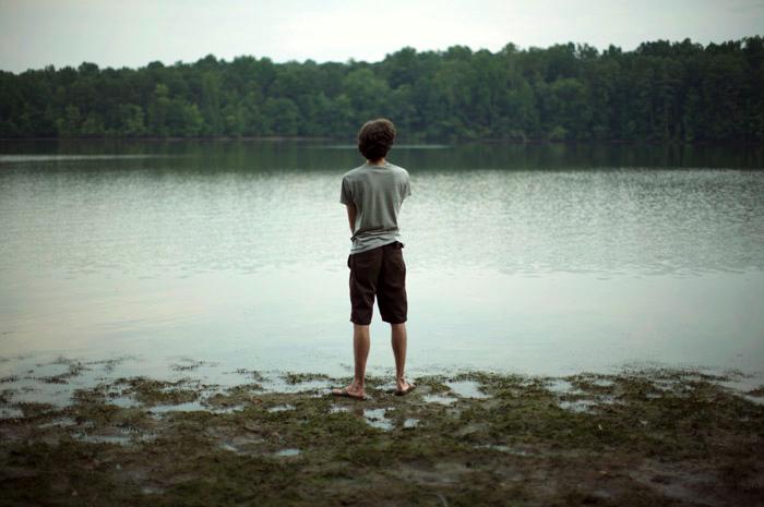 lake1f.JbeDULLOliuk.jpg