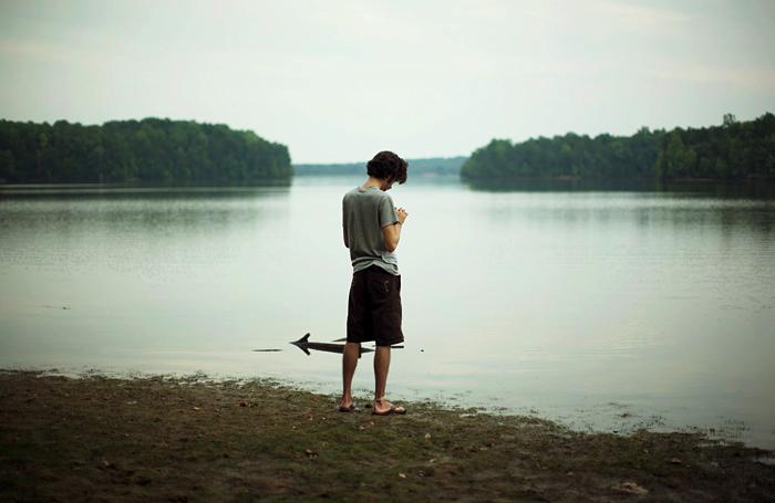 lake2f.6LNF2fA9bw2N.jpg