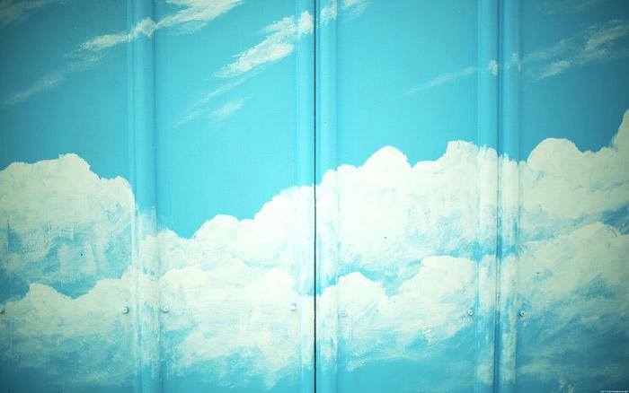 sky_wall_DESKTOPsmaller.oI4tqlqkyuxQ.jpg