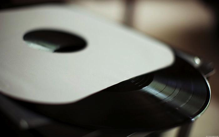 vinyltwotiny.PK5wWLWpgbaC.jpg