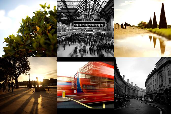 london_two