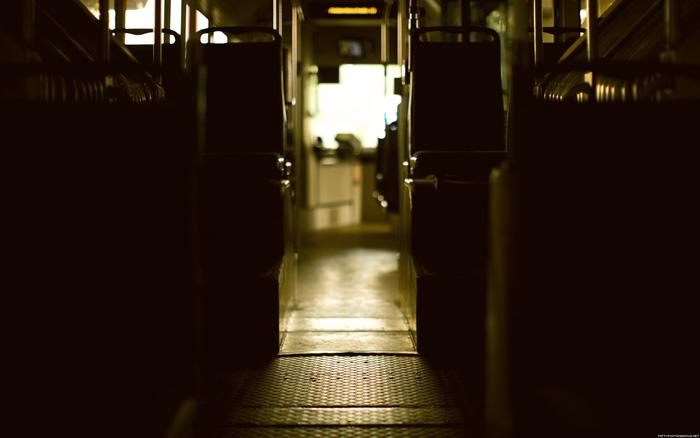transport2