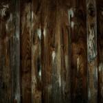 wooden_walls