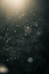 dust_3smaller.jpg