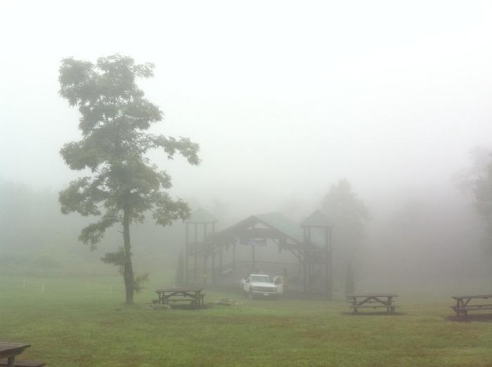 foggymount.jpg