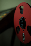 reel_to_reel_4smaller.jpg
