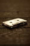 tapesmaller.jpg