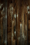 wooden_walls3smaller.jpg