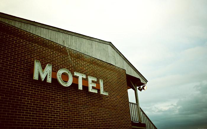 motel_2_desktopsmaller.jpg