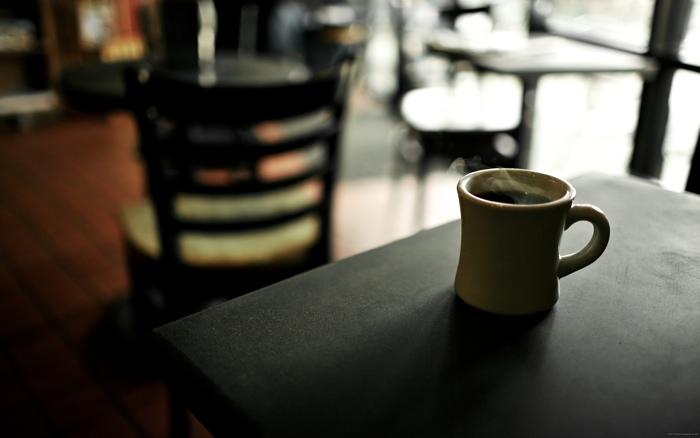 cafe noir 2